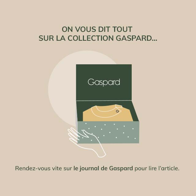 Home Page Gaspard sept2021